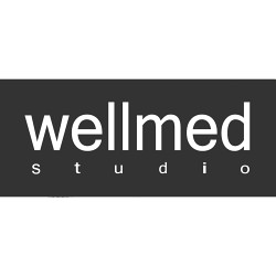 Wellmed Beauty & Medical Spa