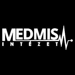 Medmis Intézet - Győr