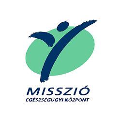 Misszió Egészségügyi Központ - Veresegyház
