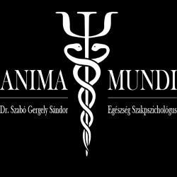 Dr. Szabó Gergely Sándor Magánrendelése