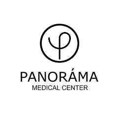 Panoráma Medical Center