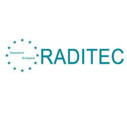 Raditec CT és MR Központ