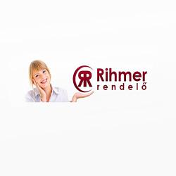 Rihmer Rendelő