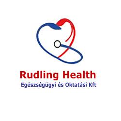Rudling Health - Egyek
