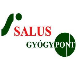 SALUS Orthopedtechnika
