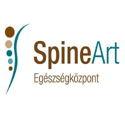 Spineart Egészségközpont