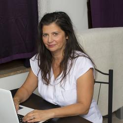 Dr. Zubek Krisztina - Bőrgyógyász, Gyermekbőrgyógyász
