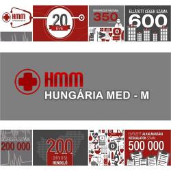 Hungária Med-M