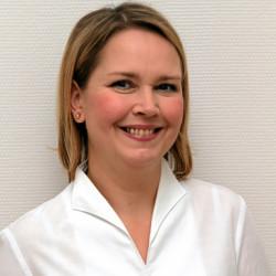 Dr. Sziray Ágnes - Bőrgyógyász, Lézergyógyász