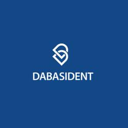 DabasiDent