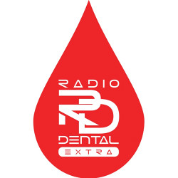 Radio Dental - Batthyány tér