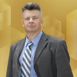 Dr. Arnold Dénes Arnold - Akupunktőr, Fájdalomcsillapítás szakorvosa