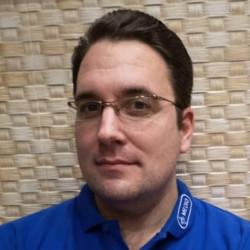 Dr. Komócsin István - Sebész, Sebkezelő szakorvos