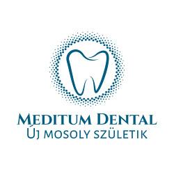 Meditum Dental