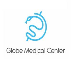 Globe Medical Center