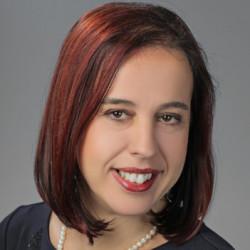 Dr. Farkas Judit - Sebész, Sebkezelő szakorvos