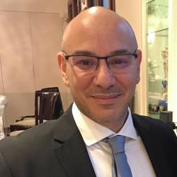 Dr. Gurvitz Yair - Radiológus, Ultrahangos szakorvos
