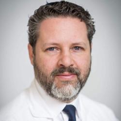 Dr. Porath Sharon - Urológus, Lézergyógyász