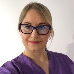 Dr. Kontra Mónika - Fogorvos, Szájsebész, Gyermekfogász, Fogszabályozó szakorvos