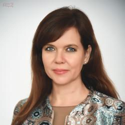 Dr. Kovács Eszter Márta - Nőgyógyász, Gyermek nőgyógyász
