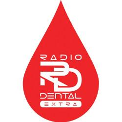 COVID19 Szűrés - Radio Dental - Laboráns orvos