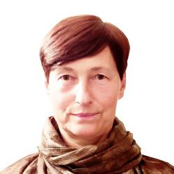 Dr. Bély Zsuzsanna - Szemész