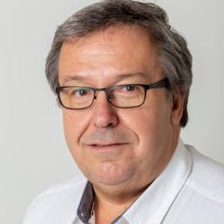 Dr. Magyar Zoltán - Nőgyógyász