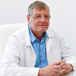 Dr. Kovács Attila Csaba - Nőgyógyász