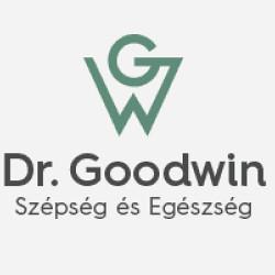 Dr. Goodwin Szépség és Egészség Központ