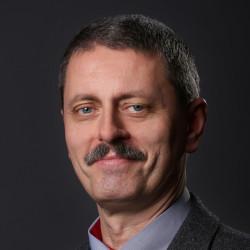 Dr. Görög János - Mellkassebész