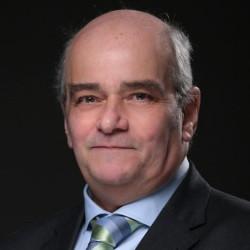 Dr. Lang Péter - Ortopédus