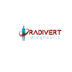 RadiVert Diagnostic MRI Képalkotó Diagnosztikai Központ