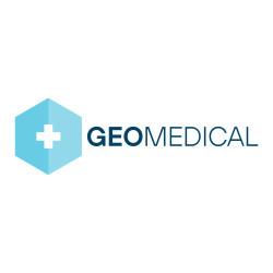 Geomedical Egészségügyi Központ