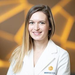 Dr. Andrusch Anna - Bőrgyógyász, Esztétika