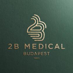 2B Medical