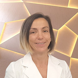 Dr. Csajbók Éva - Diabetológus, Endokrinológus