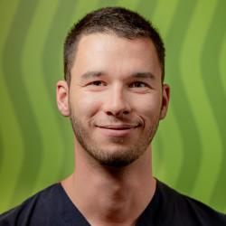 Dr. Varga Dániel Balázs - Fogorvos, Szájsebész