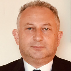 Dr. Kudrjavcev Anatolij - Angiológus