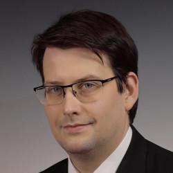 Dr. Szabó Balázs - Urológus, Andrológus