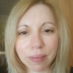 Köves Cecília - Pszichológus