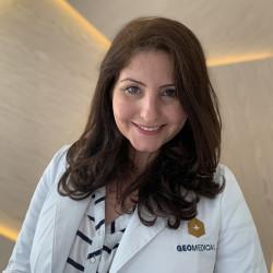 Dr. Papp Letícia - Kardiológus