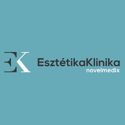 Esztétika Klinika NovelMedix