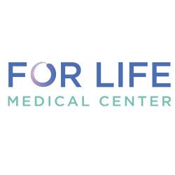 For Life Medical Center