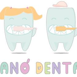 Manó Dental Gyerekfogászat