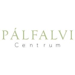 Pálfalvi Centrum - Addiktológiai és Mentálhigiénés Központ