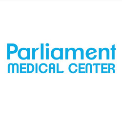 Parliament Medical Center