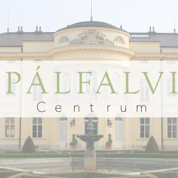 Pálfalvi Centrum -  Addiktológiai és Mentálhigiénés Központ - Addiktológiai konzultáns -