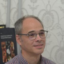 Dr. Tóth Miklós - Fül-orr-gégész