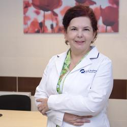 Dr. Fejes Melinda - Gyermekneurológus