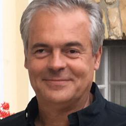 Dr. Kiss-Szollinger Attila - Akupunktőr, Nőgyógyász, Manuálterapeuta, Fizioterapeuta
